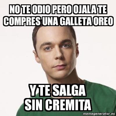 http://memeschistosos.net/wp-content/uploads/2015/09/memesdeteodio1.jpg