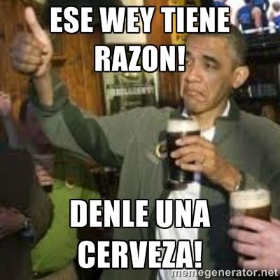 http://memeschistosos.net/wp-content/uploads/2015/12/memes-de-cerveza4.jpg